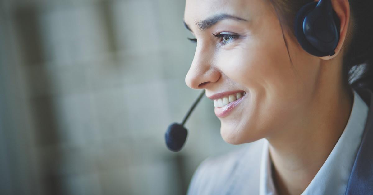 Outbound Call Center Services - Quality Assurance