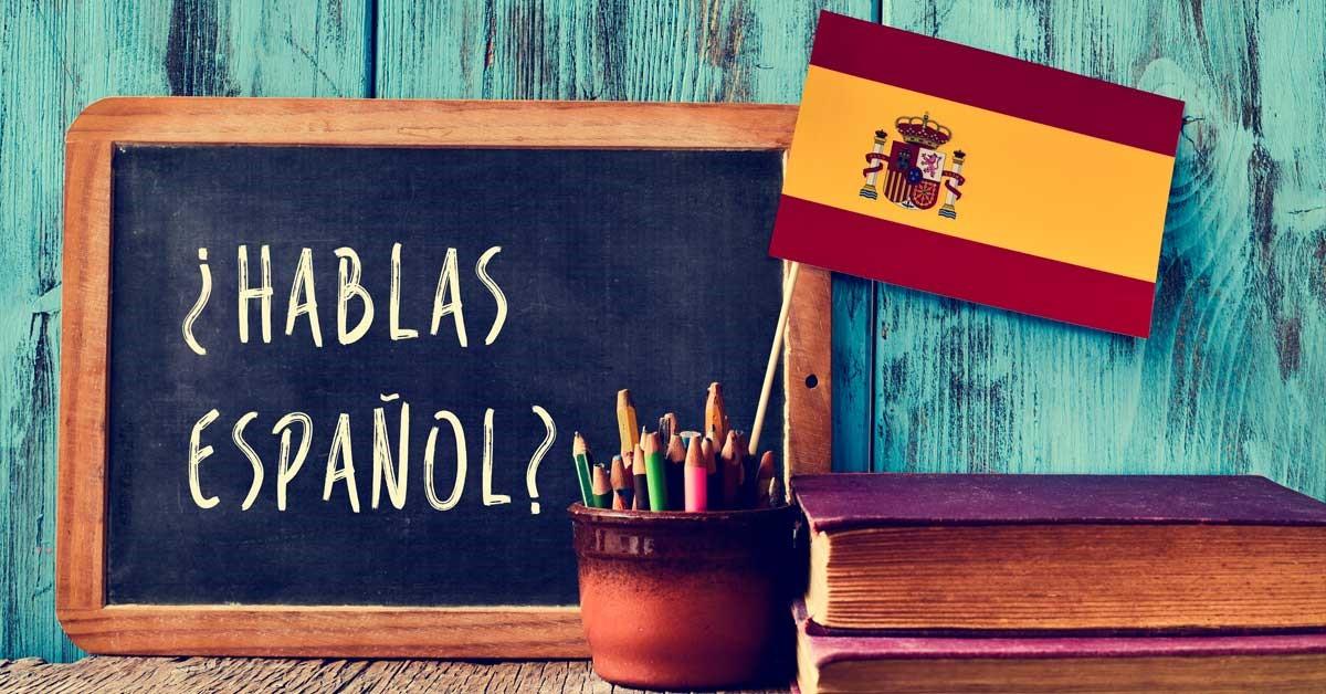 Bilingual Call Center