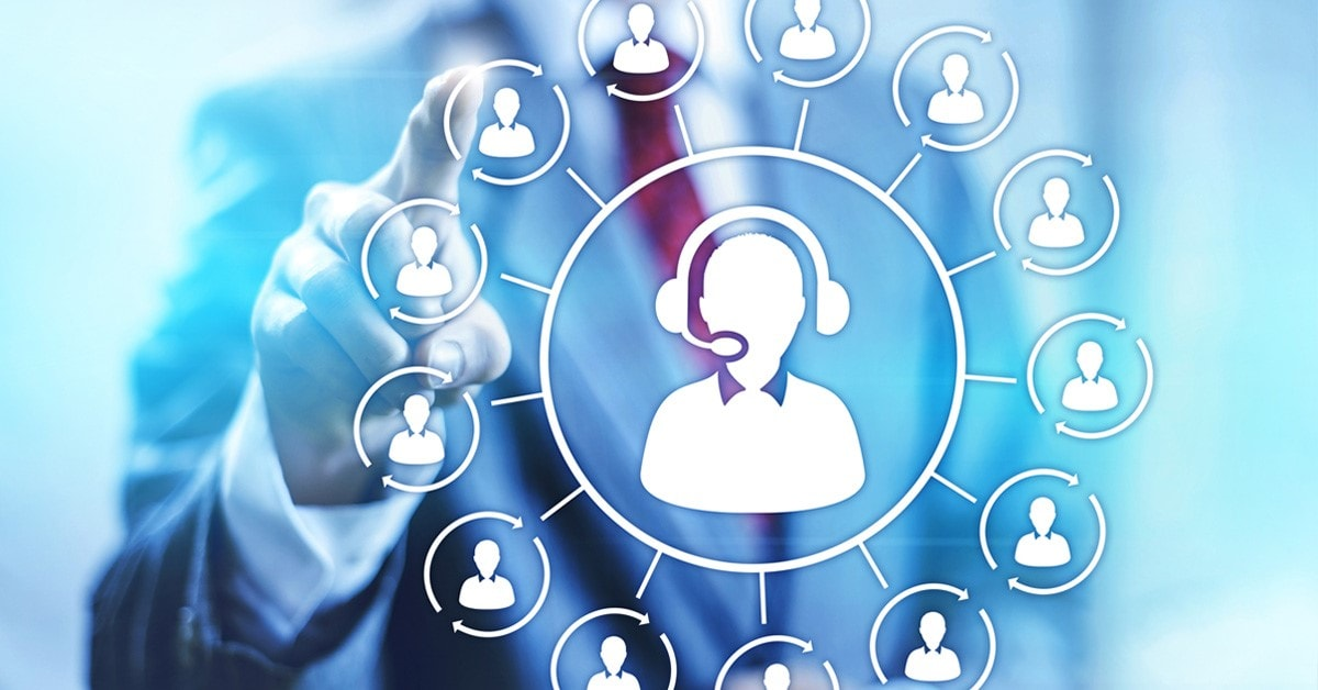 How to Polish up your Prospects with Lead Screening & Qualification Services