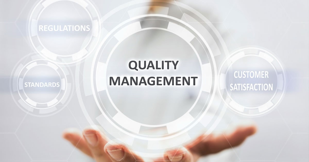 The Quality Assurance Challenge: Meeting Your Quality Assurance Needs