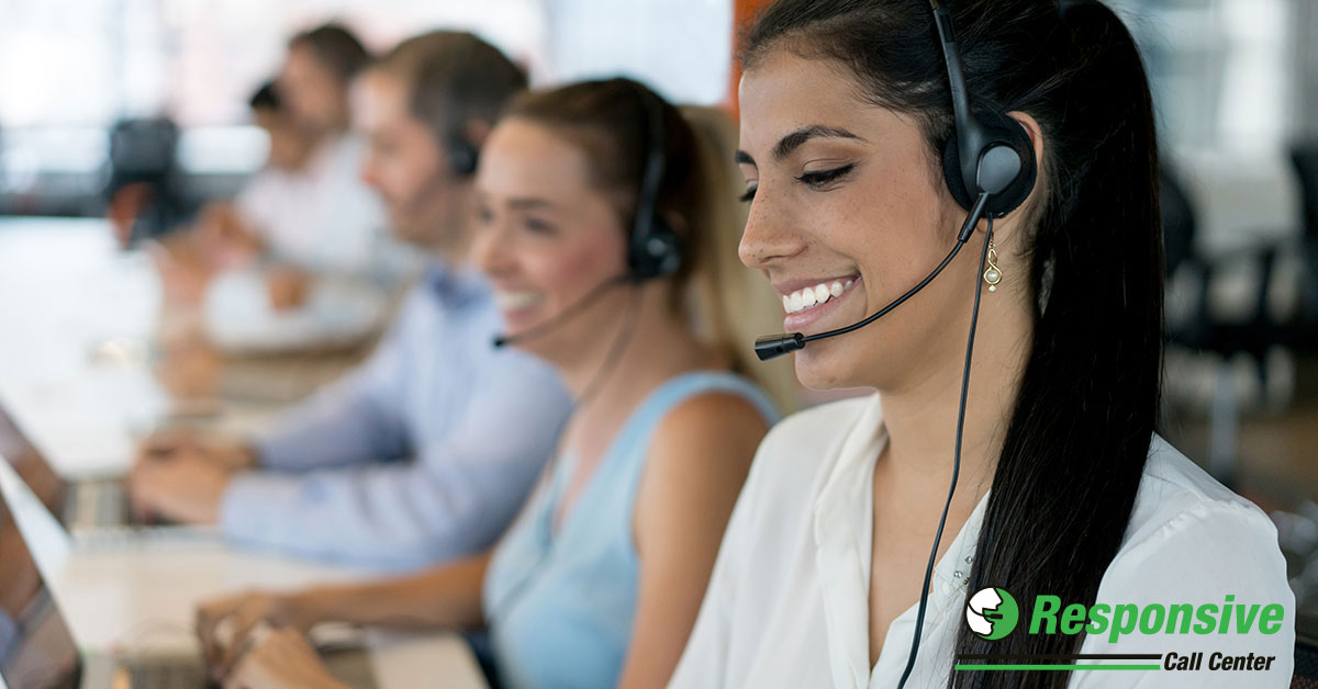 Pay Per Call Campaigns
